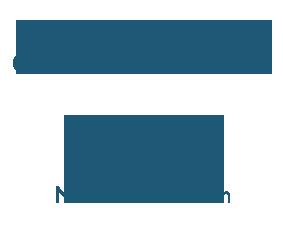 dr-pfeifer-duesseldorf.de
